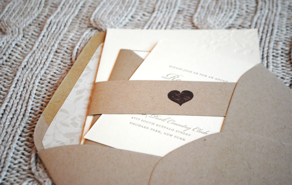 Romantic-Wedding-Invitation-Ruby-the-Fox2