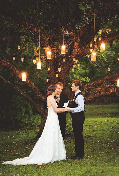 wedding-ceremony-altar-decor-ideas-005