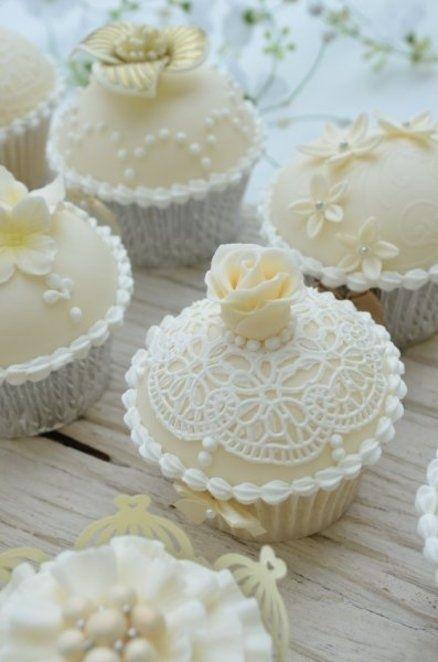 cupcakesboda