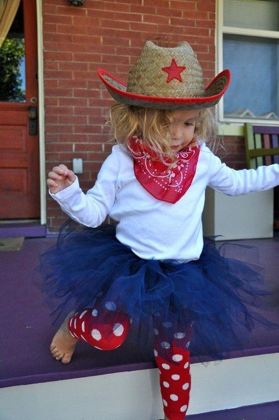 cowboyetsy