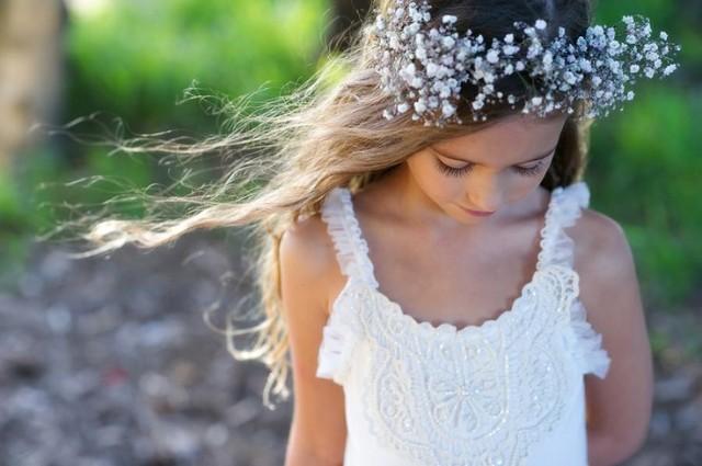 paniculataflowergirl
