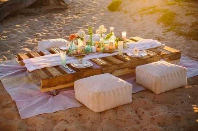 tablepallet