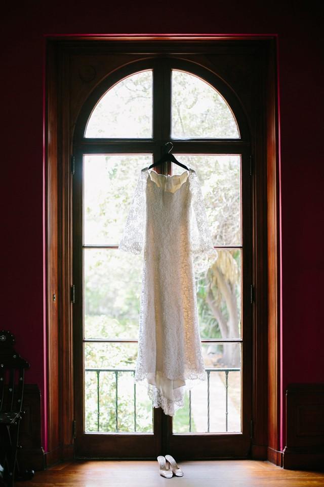 wedding dresses olsen