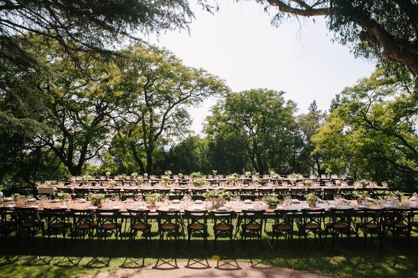 weddingdinnerolsen
