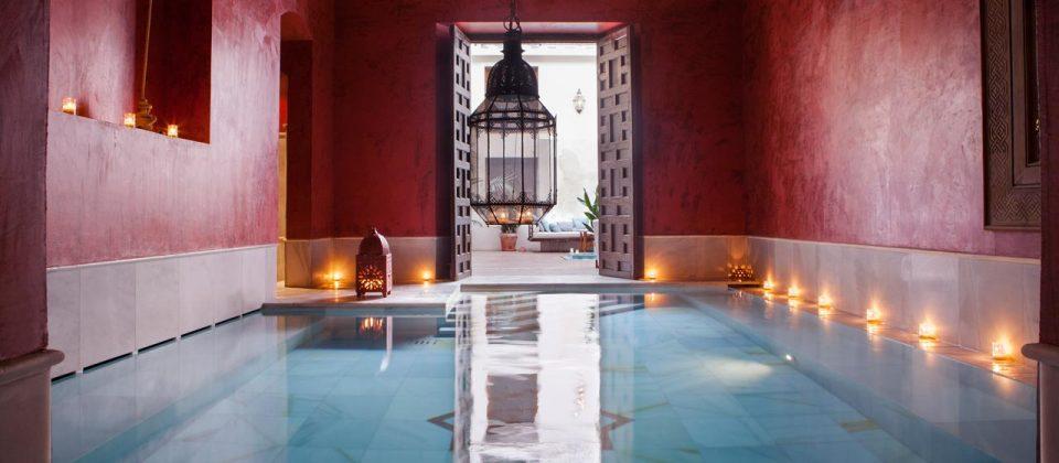 aire-de-sevilla-imagen-12-banos-arabes-y-spa-grupo-aire