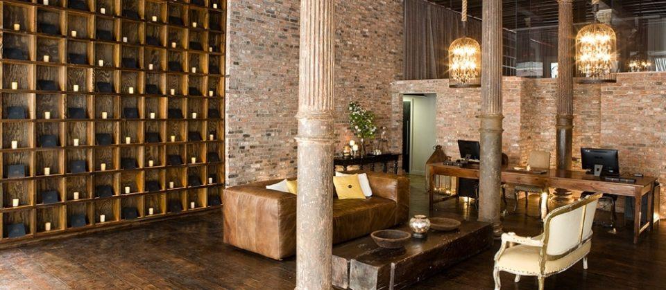 lobby-aire-ancient-baths-new-york-1024x447