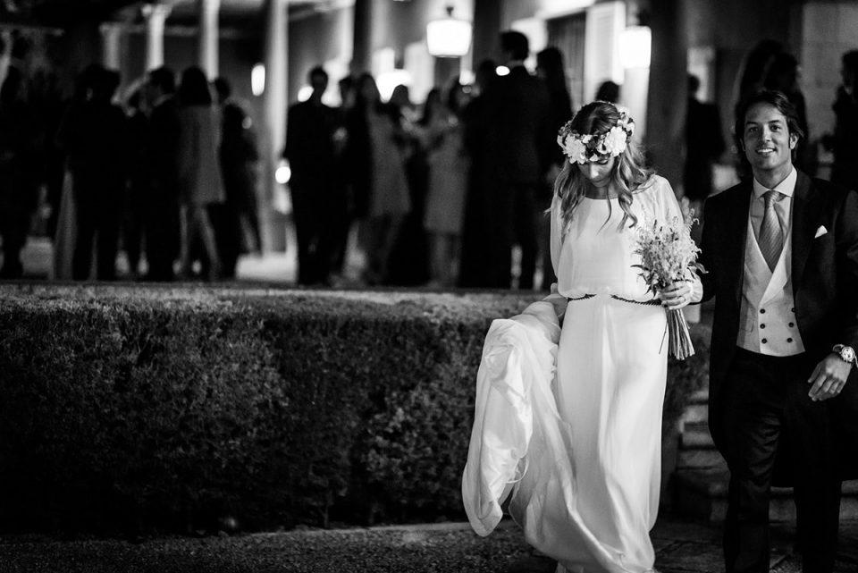 Novias-inunez-vestidos-de-novia-vintage-034