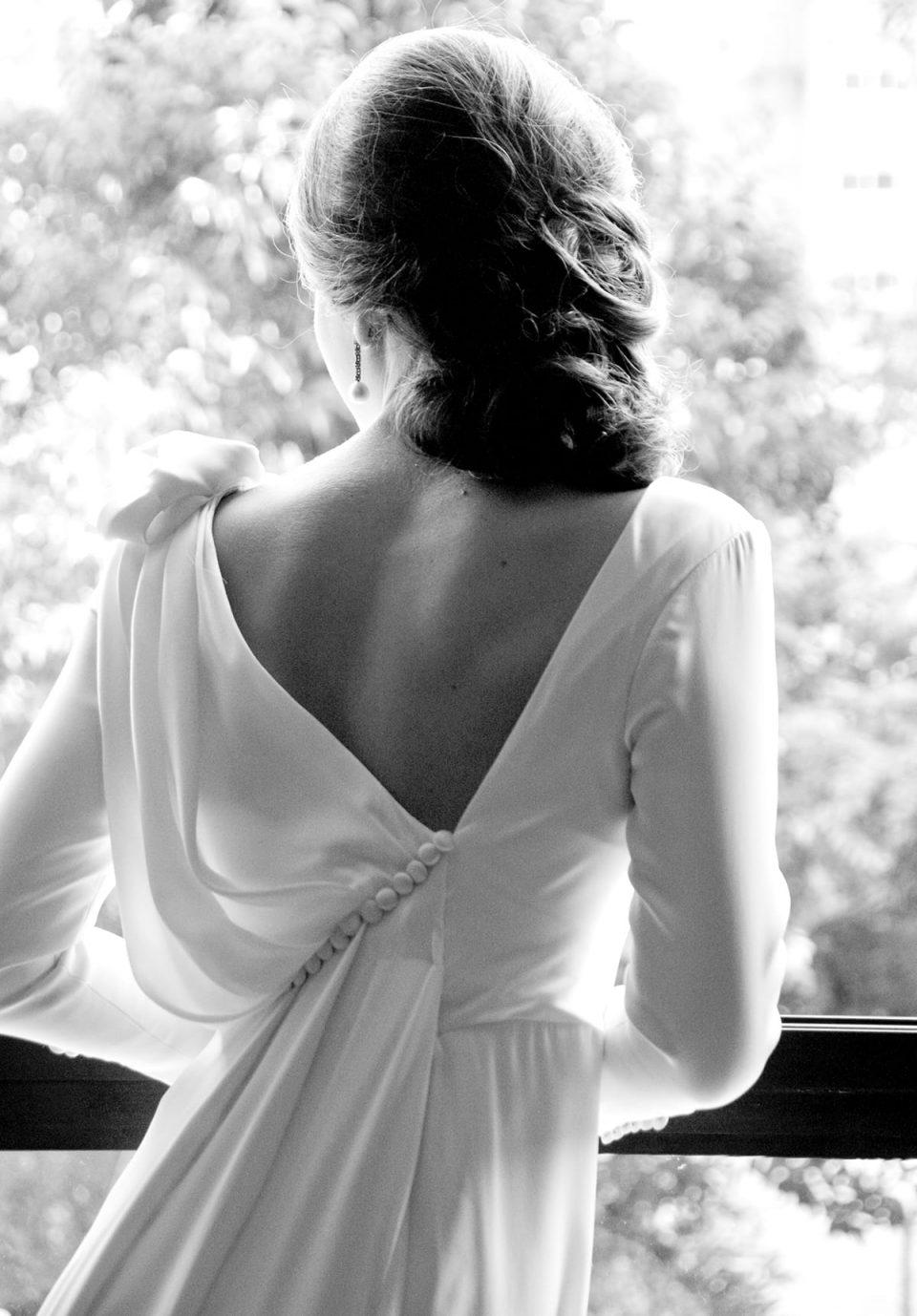Novias-inunez-vestidos-de-novia-vintage-037