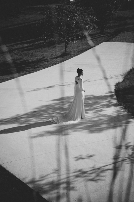 Novias-inunez-vestidos-de-novia-vintage-044