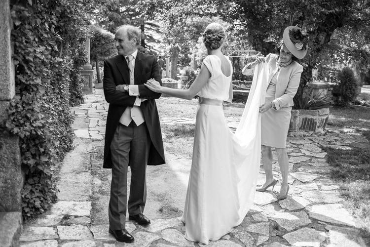 sole-alonso-novias11