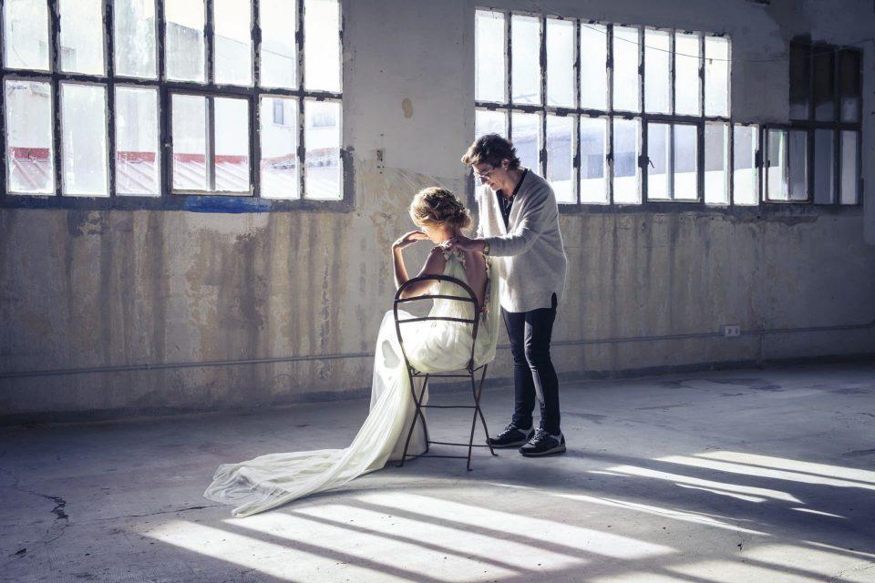 trajes-de-novia-Sole Alonso