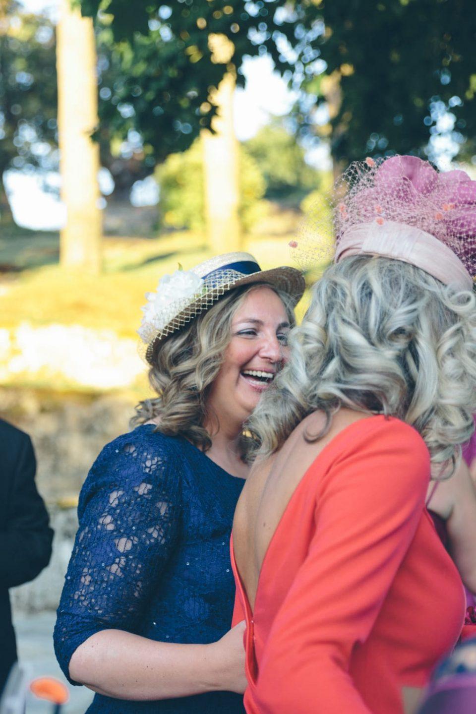 Invitadas de boda-Love Lovely