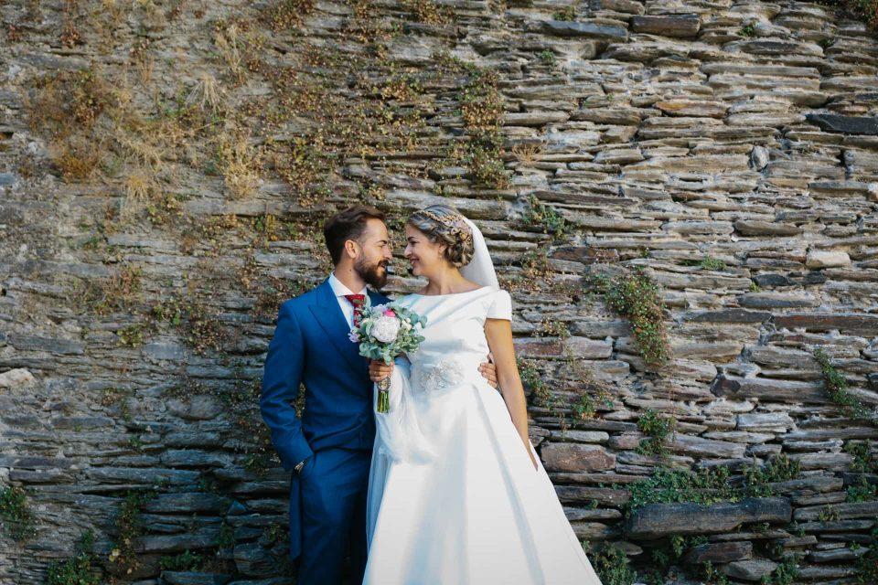 Organización de bodas-Love Lovely