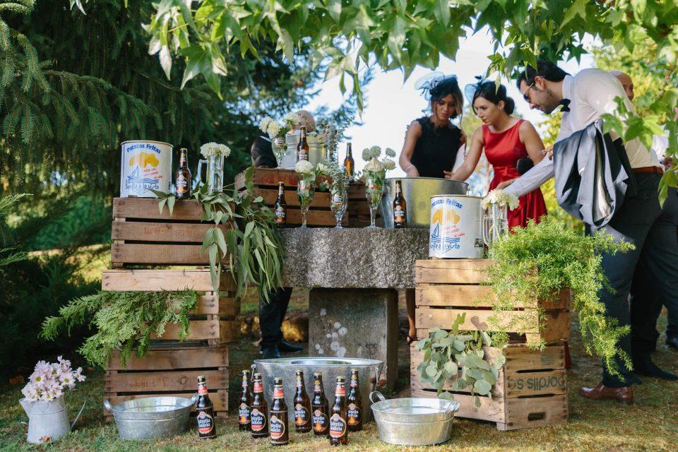 Rincón boda Estrella Galicia-Love Lovely
