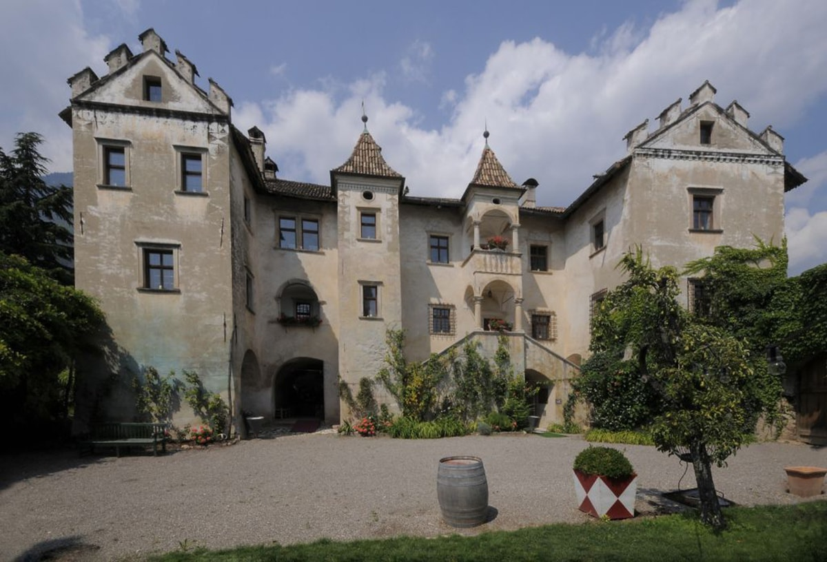castillo_de_zinnenberg_una_boda_de_cuento4