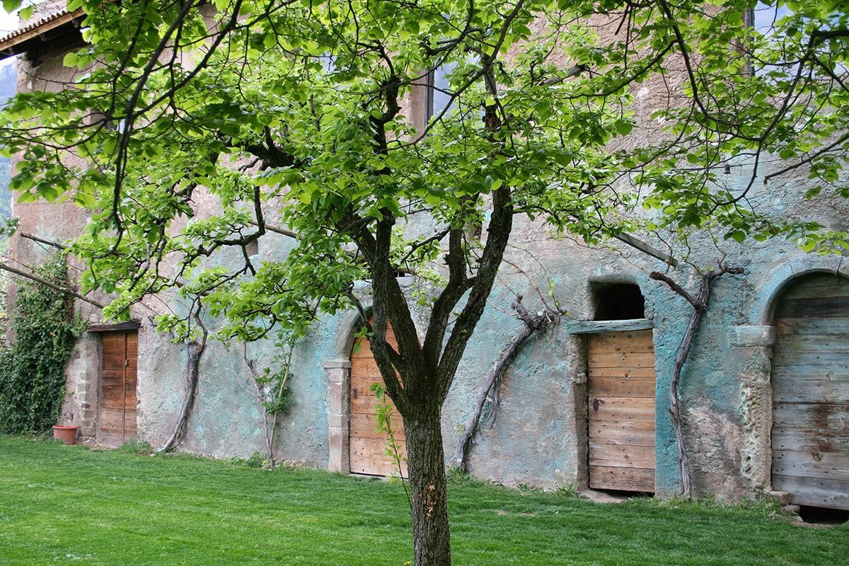 castillo_de_zinnenberg_una_boda_de_cuento_515253840_1200x800