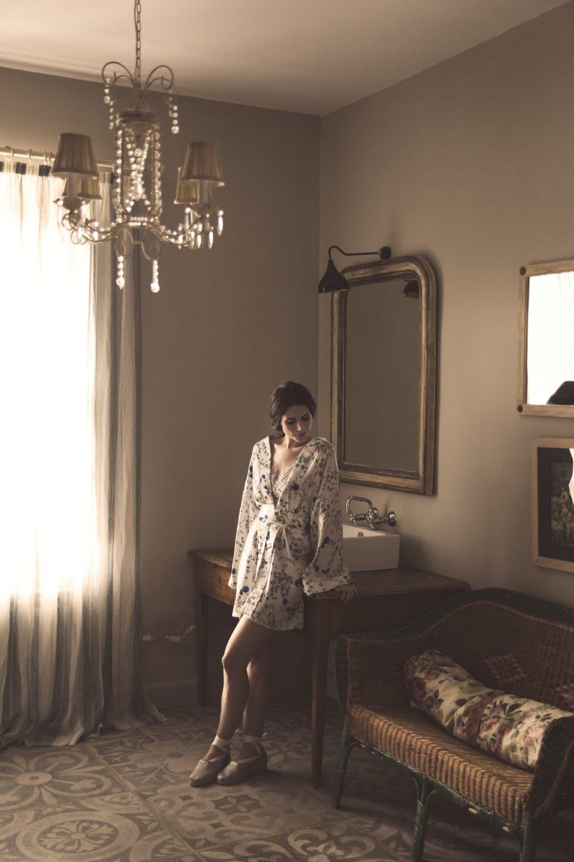 khemeia_kimono_novia