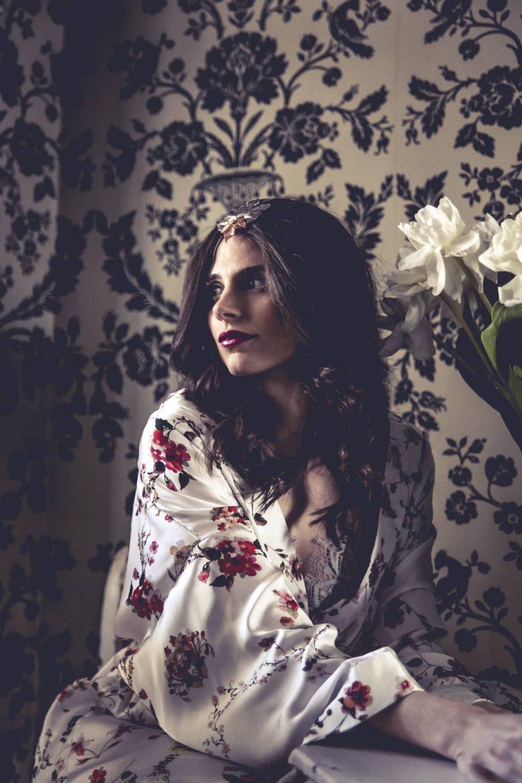 khemeia_kimono_novias