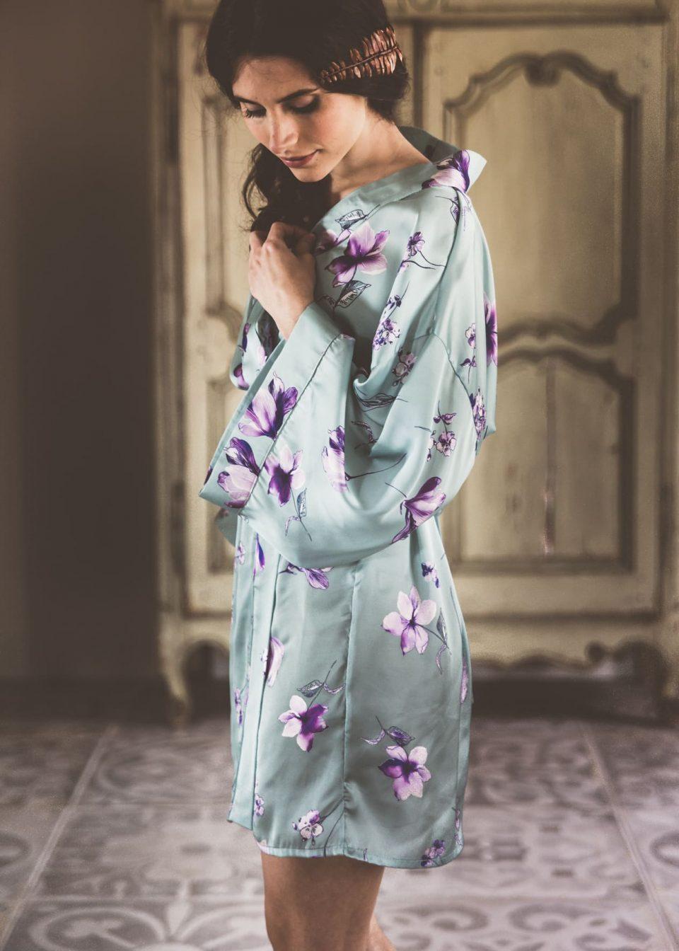khemeia_kimonos