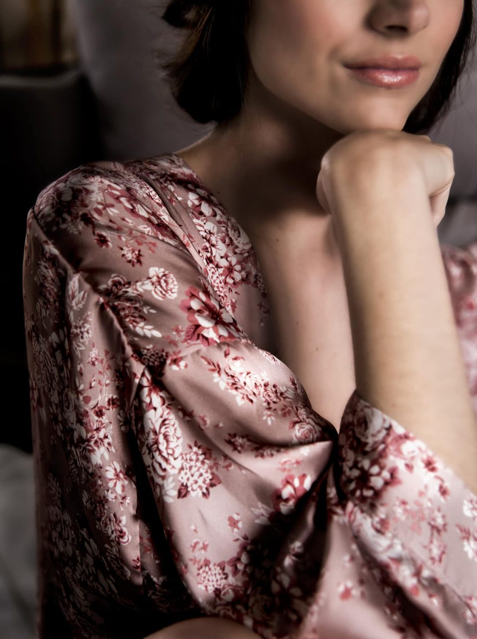 kimono_novia