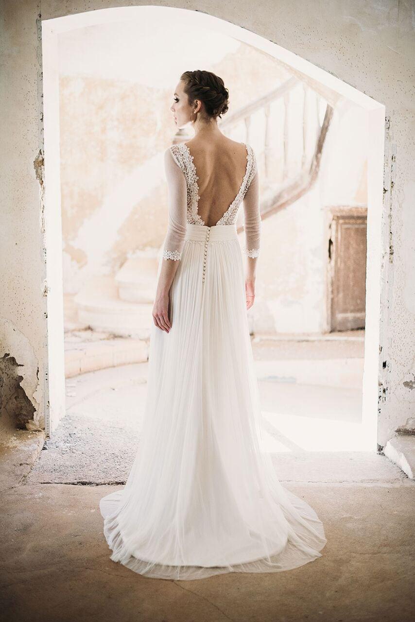 lovelovely-vestido-espalda-peiró-6