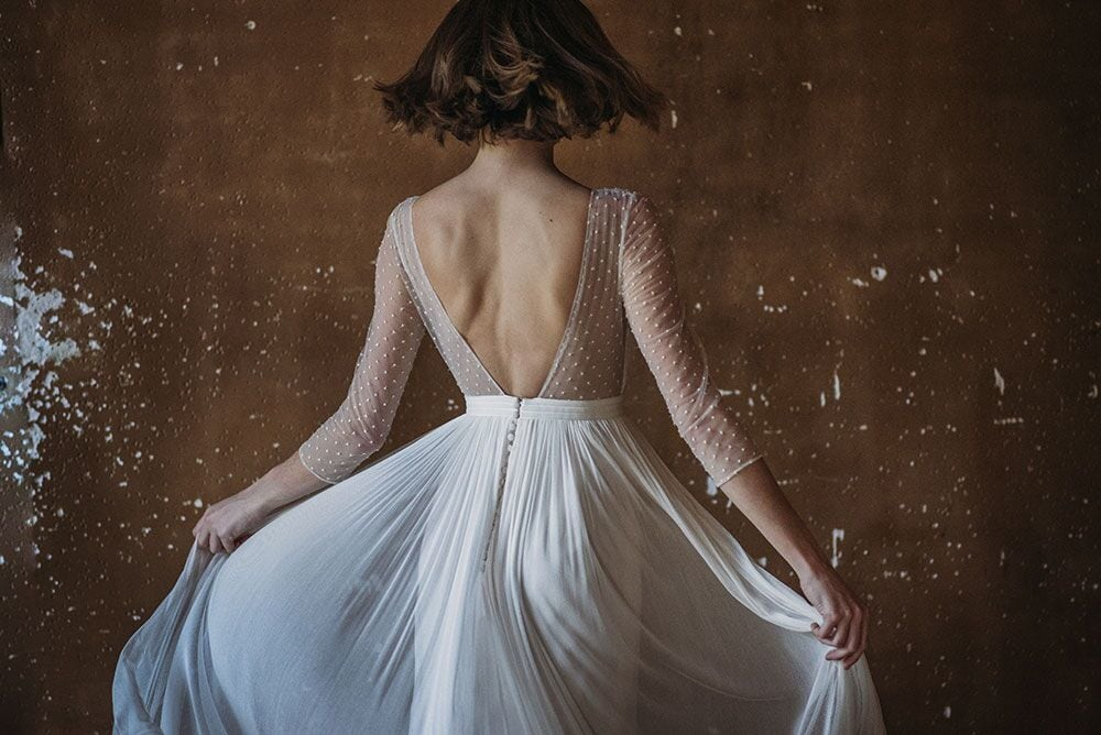 lovelovely-vestido-espalda-peiró-3