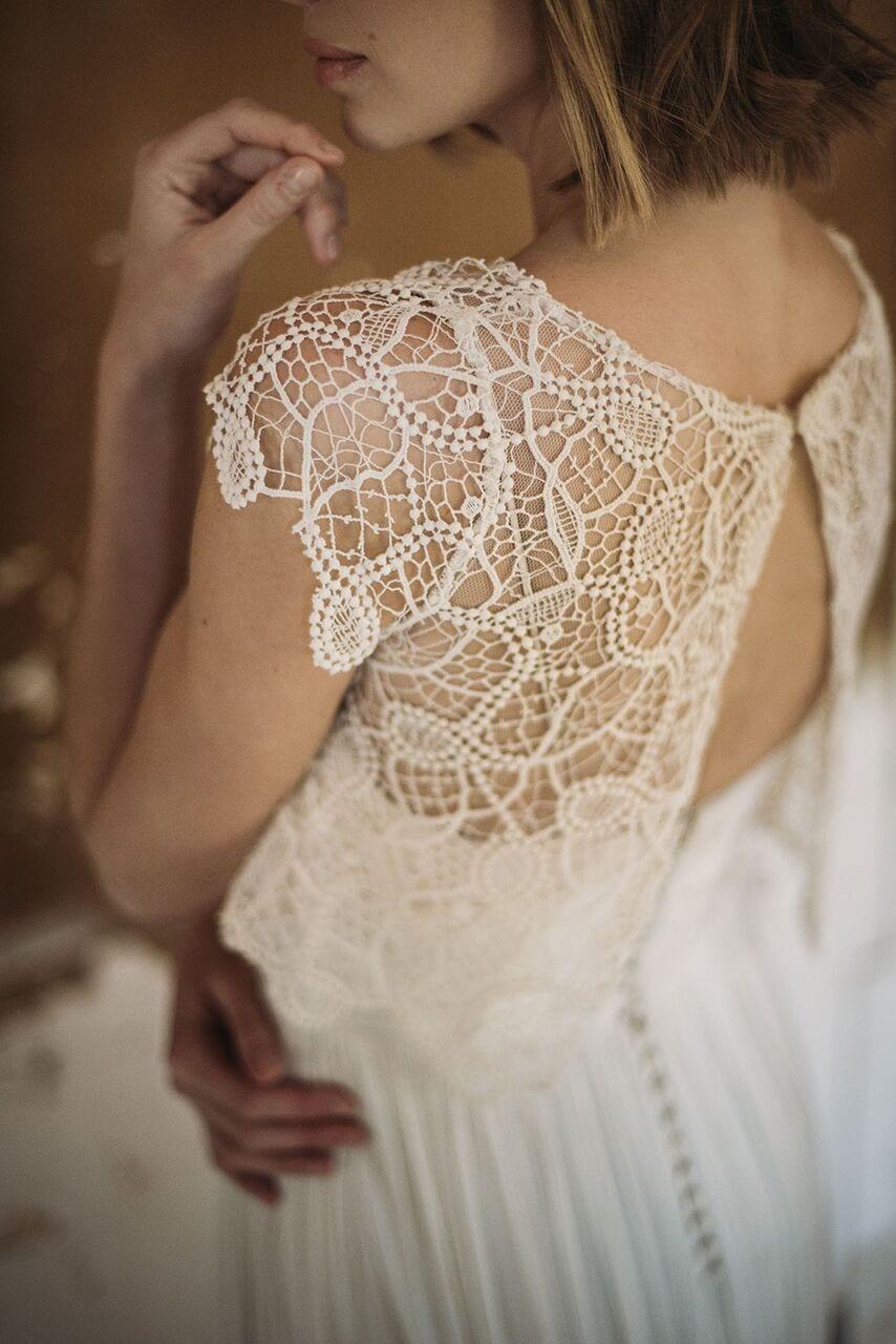 lovelovely-vestido-espalda-peiró-4