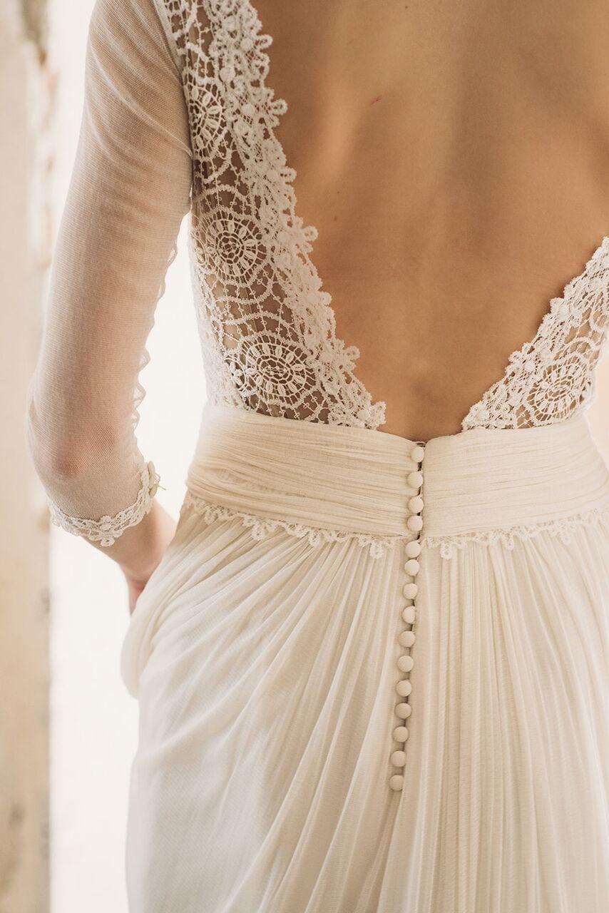 lovelovely-vestido-espalda-peiró-9