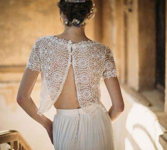 lovelovely-vestido-espalda-peiró