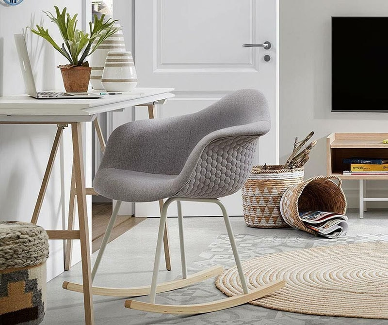 Ultimas tendencias en decoración de interiores