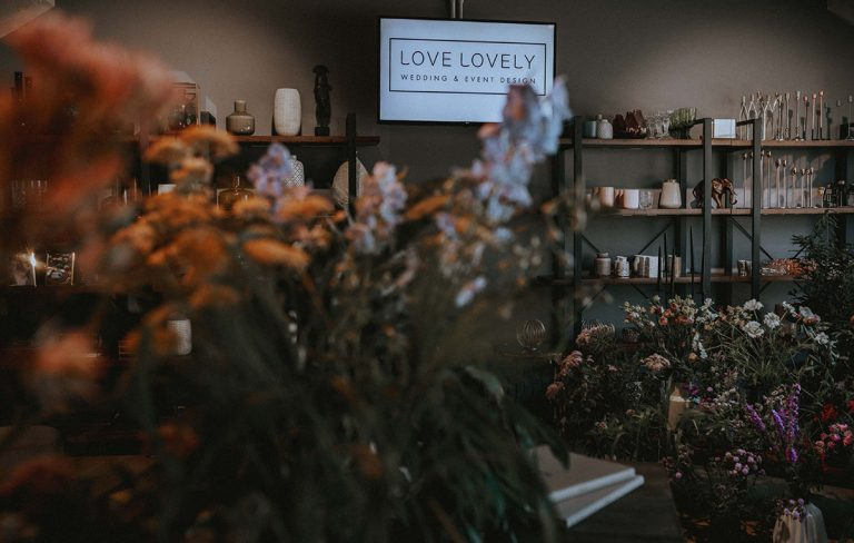 taller_floral_love_lovely_wedding_4_web