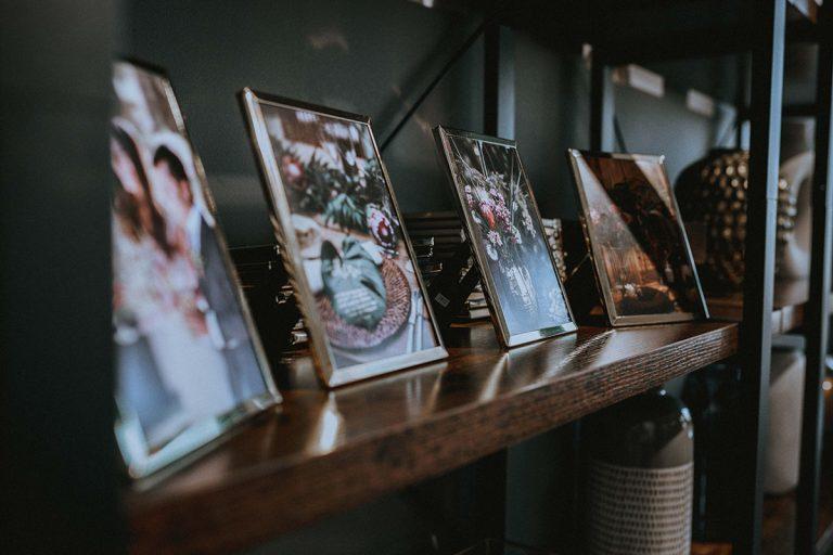 wedding_planner_designer_love_lovely_4_web