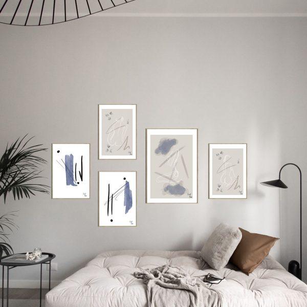 dormitorio_ella_collection