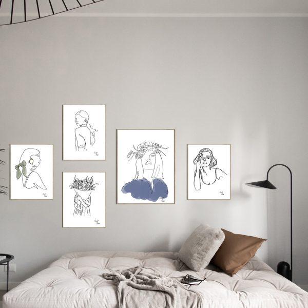 dormitorio_laminas