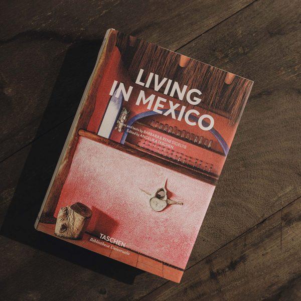 living-mexixo