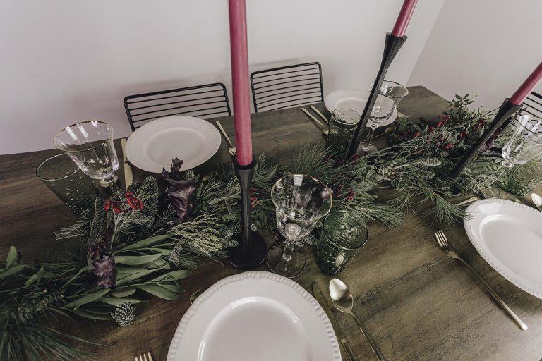 decoración_burdeos
