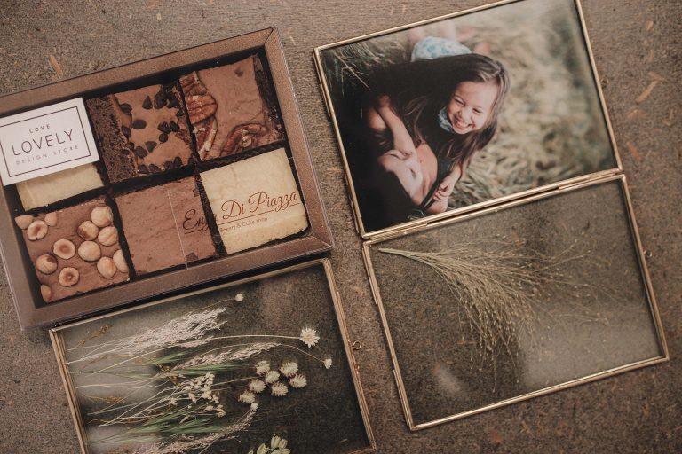 marco_fotos_brownie