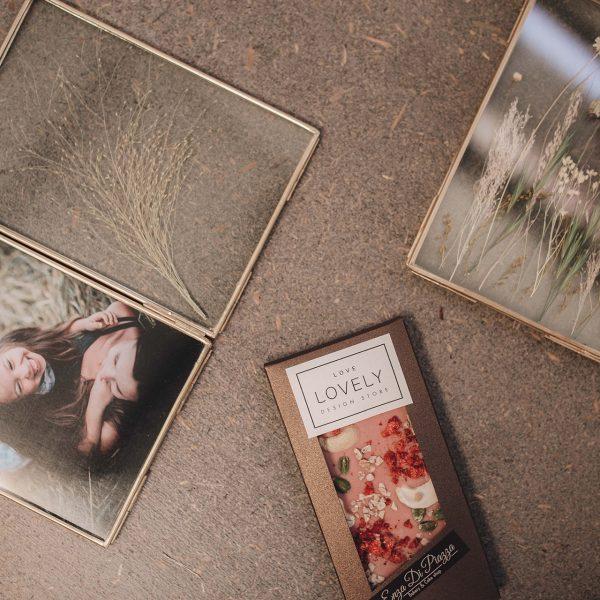 marco_fotos_chocolate_regalo