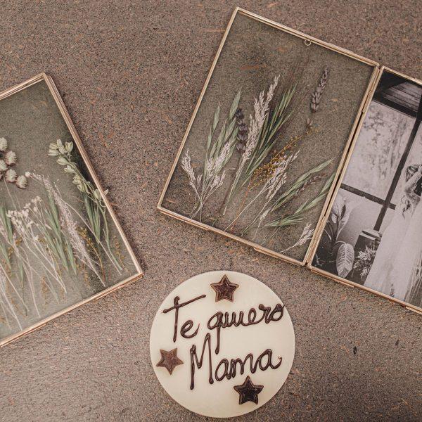 marco_fotos_regalo