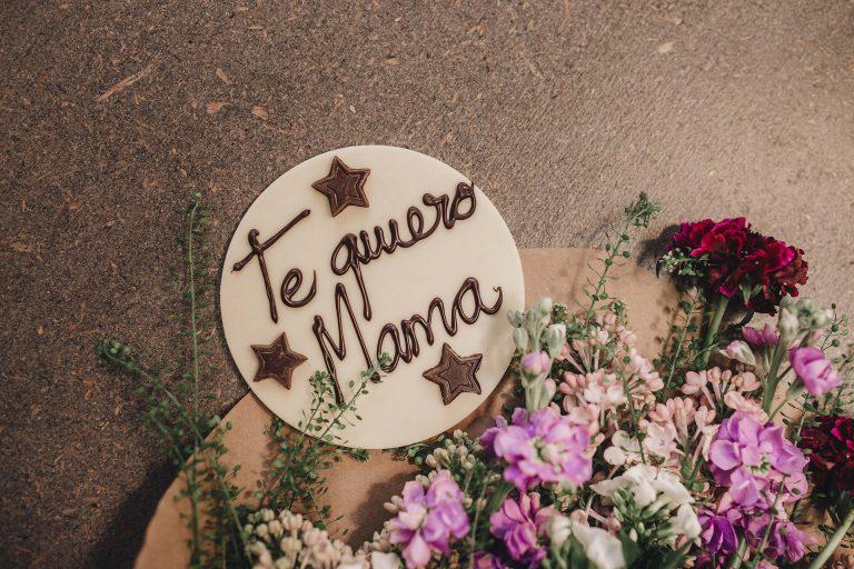 ramo_fresco_chocolatina_te_quiero